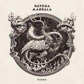 Stick It Out di Datcha Mandala