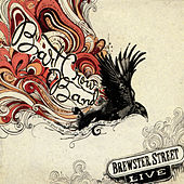 Brewster Street Live by Bart Crow Band