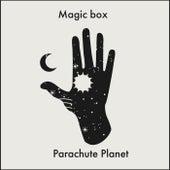 Magic Box von Parachute Planet