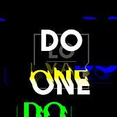 Do One von Lova