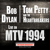 Live On MTV 1994 (Live) de Bob Dylan