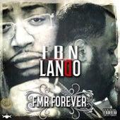 FMR Forever de FBN Lando