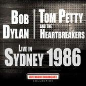 Live in Sydney 1986 (Live) de Bob Dylan