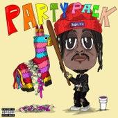 Party Pack de King Rizz