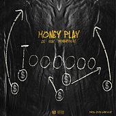 Money Play by C5
