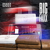 Big FAXX von A.S.C.O.