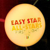 First Light by Easy Star All-Stars