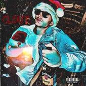 Clout van Tre $tone