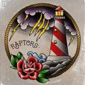 Lighthouse von Raptors