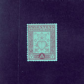 Rendez-vous by Priestess