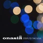 Steps to the Soul de Onasia