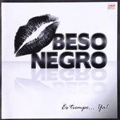Es Tiempo...Yá! by Besonegro
