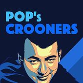 Pop's Crooners de Various Artists