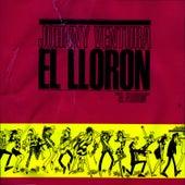 El Lloron de Johnny Ventura
