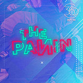 The Panin by Grupo 360