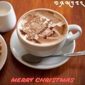 Merry Christmas de Daniel
