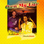 Own My Life by Lah Lah