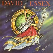 Imperial Wizard de David Essex