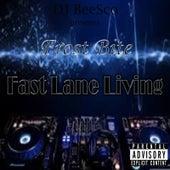 Fast Lane Living de DJ BeeSco