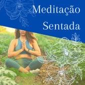 Meditação Sentada: Música Tibetana de Relaxamento para Meditação Budista de Meditação e Espiritualidade Musica Academia