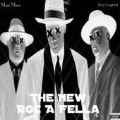 The New Roc a Fella de Maxi Maxx