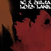 Lois Lane de AC