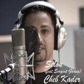 Selou von Cheb Kader