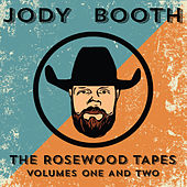 The Rosewood Tapes, Volumes One & Two de Jody Booth