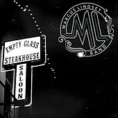 An Empty Glass de Marcus Lindsey Band