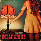 The Dark di Dolly Shine