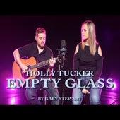 Empty Glass de Holly Tucker