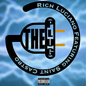 The Plug by Rich Luciano