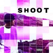 Shoot van Tre $tone