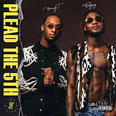 Plead The 5th von Young T & Bugsey