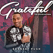 Grateful de Earnest Pugh