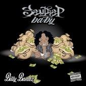 SantrapBaby EP de Billy Bandz