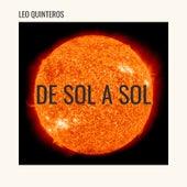 De Sol a Sol de Leo Quinteros