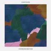 Forward Motion von The Contours
