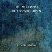 Silver Lining by Luke Woodapple