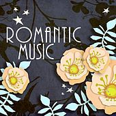 Romantic Music de Various Artists