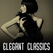 Elegant Classics de Various Artists
