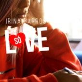 Só Love de Irina Barros