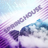Spring House de MD Deejay