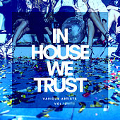 In House We Trust, Vol. 2 by Various Artists