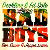 Bad Boys Remix by Deekline