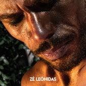 Zé Leônidas de Zé Leônidas