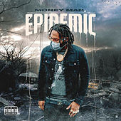 Epidemic de Money Man