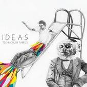 Ideas de Technicolor Fabrics