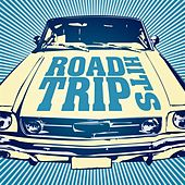 Road Trip Hits de Various Artists