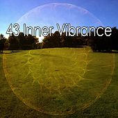 43 Inner Vibrance de Musica Relajante